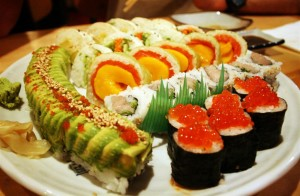 goldensushi_3a2-large